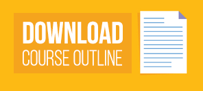 Download Course Outline 1Z0-803