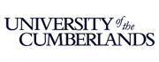 Cumberlands University