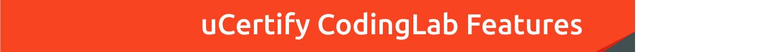 CodingLab-features-heading.jpg