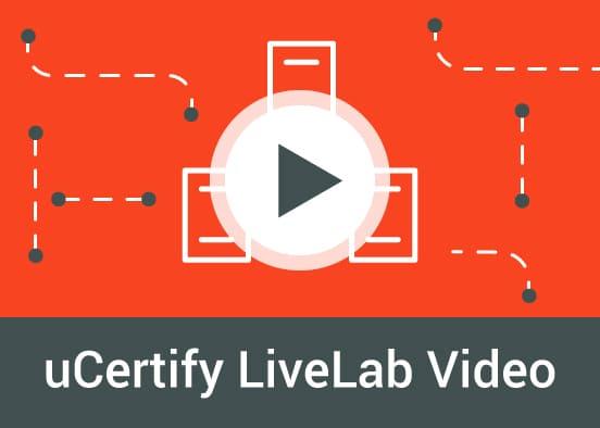 LiveLab-video-section-image.jpg