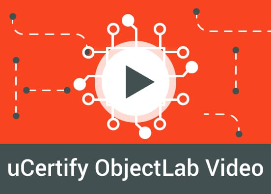 ObjectLab-video-section-image.jpg