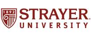 Strayer University